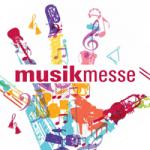 MUSIKMESSE FRANKFURT 2017 – eine erste Vorschau!