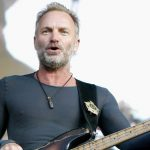 "STING – ""57th & 9th"" (CD-Review)"