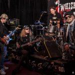 """KROKUS – """"Big Rocks"""" (CD-Review)"""