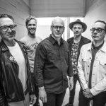 Picture On Festival veröffentlicht die ersten Bands für 2017!