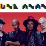 SKUNK ANANSIE – live in Zürich, Samsung Hall, 16.2.2017 – Unser Event-Tipp!