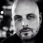 JÜX HUMMER – Portrait unseres neuen Fotografen samt Interview!