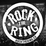 ROCK THE RING 2017 Hinwil, CH – das komplette Line Up steht und es ist grenzgenial geil!