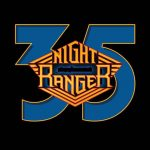 "NIGHT RANGER – neues Album ""Don't Let Up"" erscheint am 24. März 2017!"