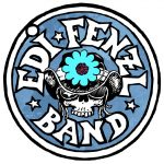 "EDI FENZL BAND – ""Planet Love"" (CD-Review)"