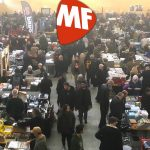31. Musik-Flohmarkt, Brunegg, CH, am 9.4.2017 !!!
