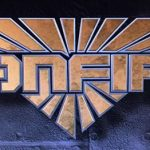"BONFIRE – ""Byte The Bullet"" (CD Review)"