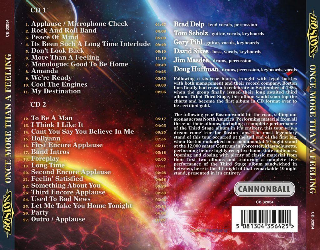 BOSTON-Once-More-Than-A-Feeling-Live-Radio-_57
