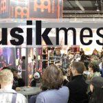 MUSIKMESSE FRANKFURT – Messe Details, Part 2