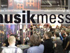 Meinl_musikmesse2012