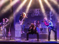 Sainted-Sinners-Band-Bild-Feb-2017