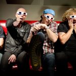 "CHICKENFOOT – ""Best + Live"" (CD-Review)"