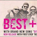 """CHICKENFOOT –  Neue CD """"Best+Live"""" – SINGLE GEWINNSPIEL"""