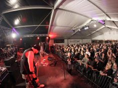 Rockfest Fusch