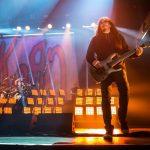 KORN – Live in München (Foto-Reportage)
