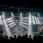 GYZE – Live in Lindau (Foto-Reportage)
