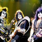 KISS – Live in Wien (Concert Tipp)