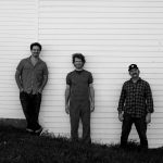 """DISPATCH – """"America, Location 12"""" (CD-Review)"""
