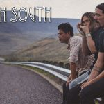 HIGH SOUTH – Live im Stromboli in Hall/Tirol