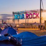 NOVA ROCK 2017 – Rückblick mit den besten Fotos von Jüx Hummer!