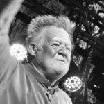 WILFRIED Scheutz * 24. Juni 1950 – † 17. Juli 2017