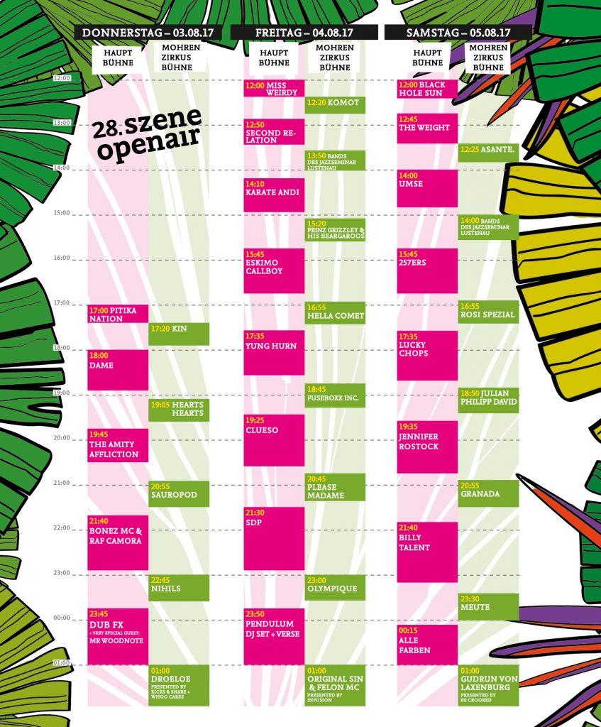 timetable-2017_web2