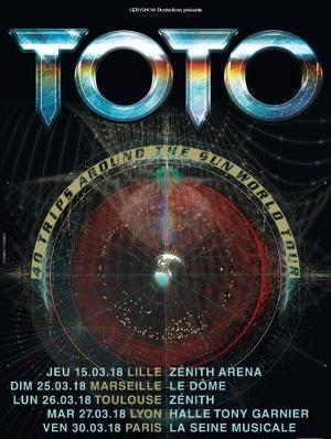 1065648_toto-40-trips-around-the-sun-world-tour-halle-tony-garnier-lyon-07