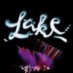 LAKE – 2017 wieder auf Tour! Hier alle Dates und ihre Story!