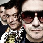 "MANIC STREET PREACHERS – ""Send Away The Tigers"" (10 Years Collector's Edition), CD-Review"