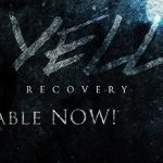 "THE YELL – ""Recovery"" (CD-Review)"