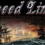 SPEED LIMIT – die Salzburger Metal-Institution meldet sich am 6. Oktober 2017 mit einem neuen Album zurück!