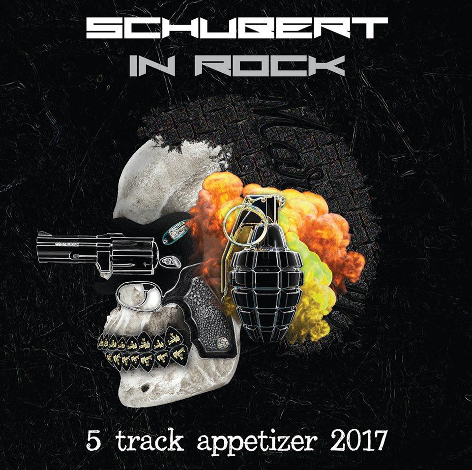 Schubert-in-Rock-II-Commander-of-Pain-5-track-appetzize-2017
