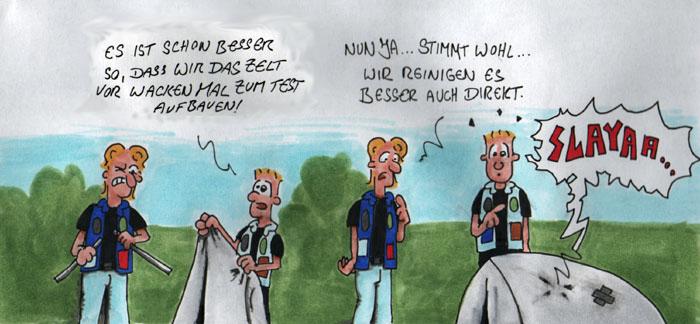 cartoon77