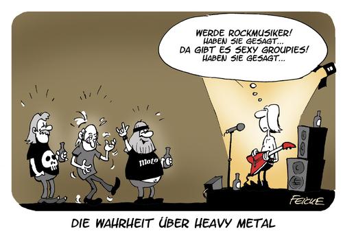 die_wahrheit_ueber_heavy_metal_2280355
