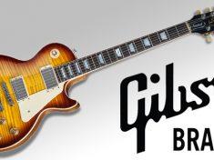 gibson-brands