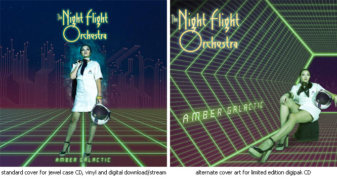 nfo-covers