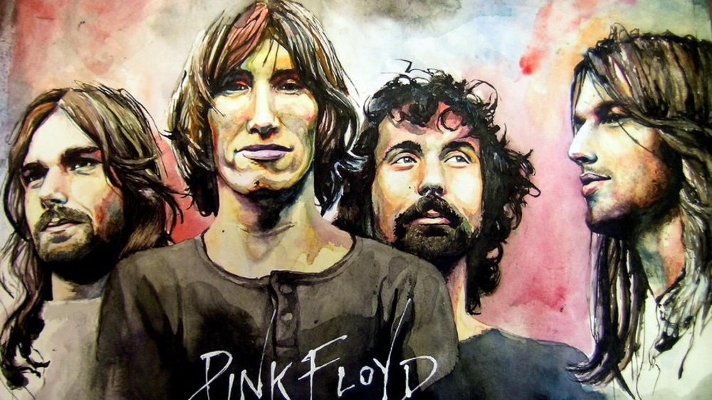 pink-floyd-wallpaper