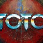 "TOTO – ""40 Trips Around The Sun – World Tour 2018"" – die ersten Dates sind fix!!!"
