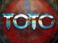 toto-40-trips-around-the-sun-tour-wien-7241