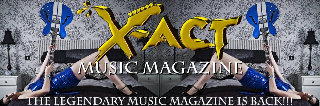xact-header-3