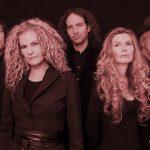 TANGERINE DREAM – neues Album zum 50. Jubiläum!