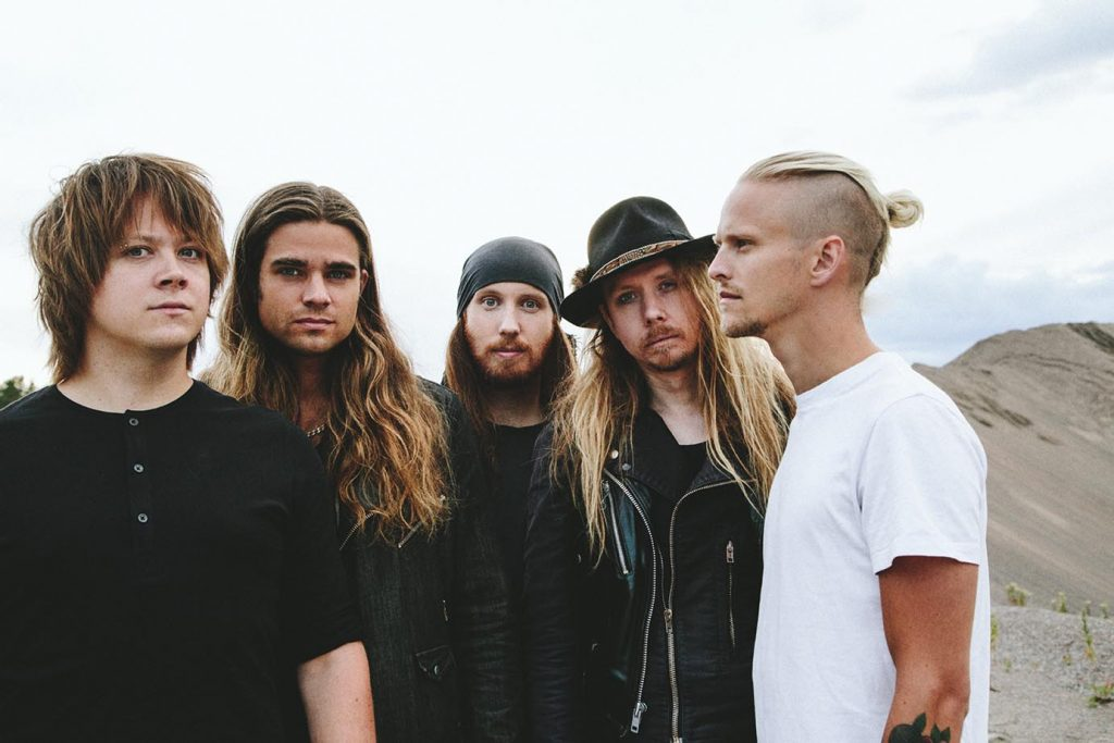 HEAT_Into The Great Unknown_Copyright Klara Fowler_08_small