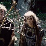 Kufstein: Metal-Party mit Cojones, OvO, Sibirian Trainstation und Gracious In Defeat