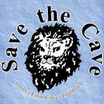 JONNYS LION CAVE – ein saugeiler Club!