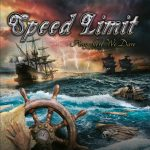 "SPEED LIMIT – ""Anywhere We Dare"" – CD Review"