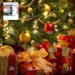 BADASS SOUNDFACTORY – im X-ACT Rock-Adventkalender!