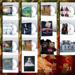 Kaiser Franz Josef (KFJ) im X-ACT Rock-Adventkalender