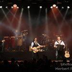 GOGOL BORDELLO – 30.11.'17, Arena Wien (Foto-Reportage)