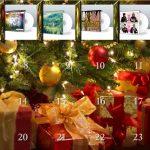 Was bringt der Nikolaus? Die ANTI CORNETTOS heute im X-ACT Rock-Adventkalender