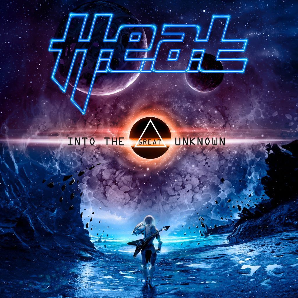 HEAT_IntoTheGreatUnknown_album_cover_hr